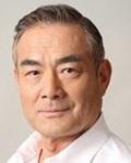 Kazunaga Tsuji