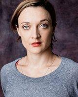 Regine Zimmermann