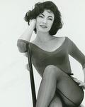 Norma Marla