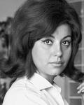 Mary Paz Pondal