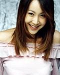 Jae-in Kim