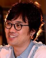 Min Gyoo-dong