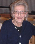 Carla Astolfi