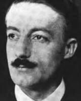 Herbert Blaché