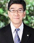 Yasuhiro Arai