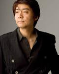 Shin'ichi Ishihara