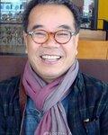 Kim Yong-taek