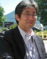Kōnosuke Uda