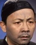 Wu Chia-hsiang