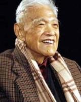 Ho Meng-hua