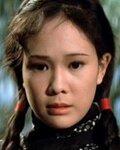 Yuen Man-Tzu