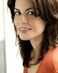 Tania Santiago