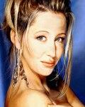 Christy Bella Joiner