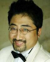 Ryoo Tae-ho