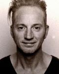 Erik Steingröver