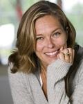 Renée Simonsen
