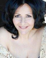 Vitalba Andrea