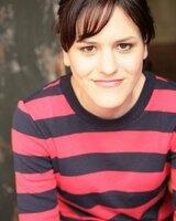 Jenny Strubin
