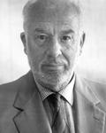 Alfredo Bini