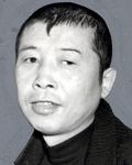 Hachirō Tako