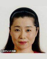 Mari Okamoto