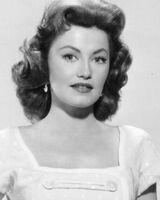 Jackie Loughery