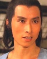 Yu Tai-Ping