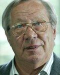 Piet Römer
