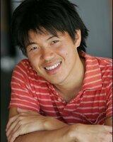 Akihiro Kitamura