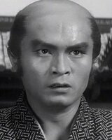 Ichirō Nakatani