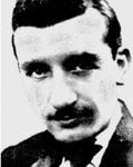 Michael Raffetto