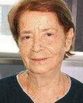 Leyla Hakim