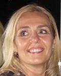 Liliana Popovich