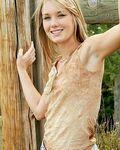 Danielle Hoover