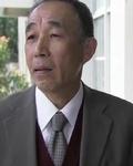 Kazumasa Taguchi