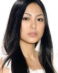 Kaori Tsubaki