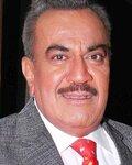 Shivaji Satham