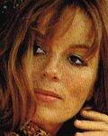 Renate Kasché