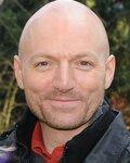 Erik Madsen