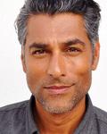Moose Ali Khan