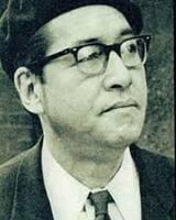 Kōzaburō Yoshimura