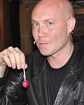 Marko Iversen Kanic