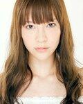 Mayu Sugano