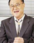 Takuzō Kadono