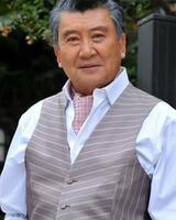 Kōtarō Satomi