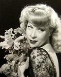 Gertrude Niesen