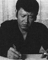 Ikki Kajiwara