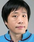 Jo Yeong-bin