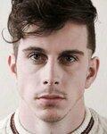 Brendan Maclean