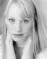 Jennifer Carmichael